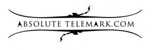 absolute telemark.com