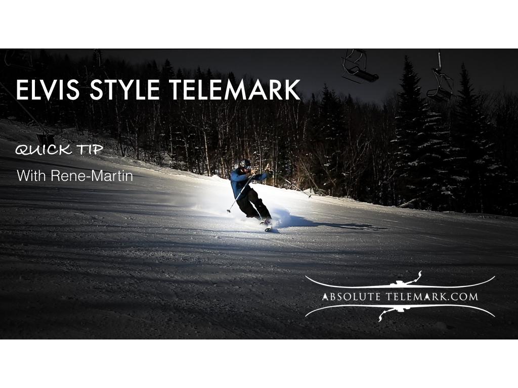 Elvis Style Telemark.001
