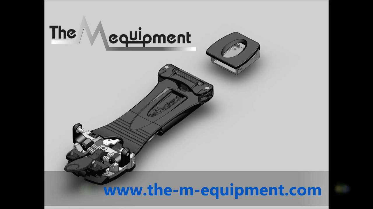M-equipement-photoprototype resize