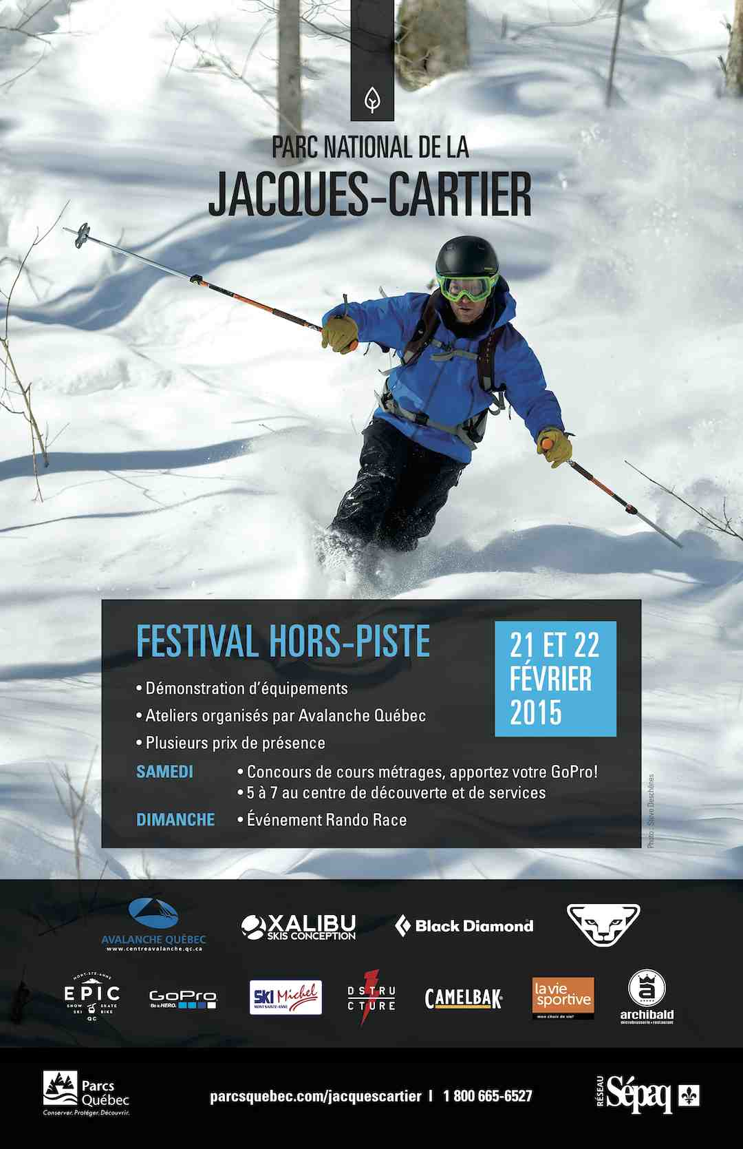 Affiche_JAC_FestivalHorsPiste2015_V2